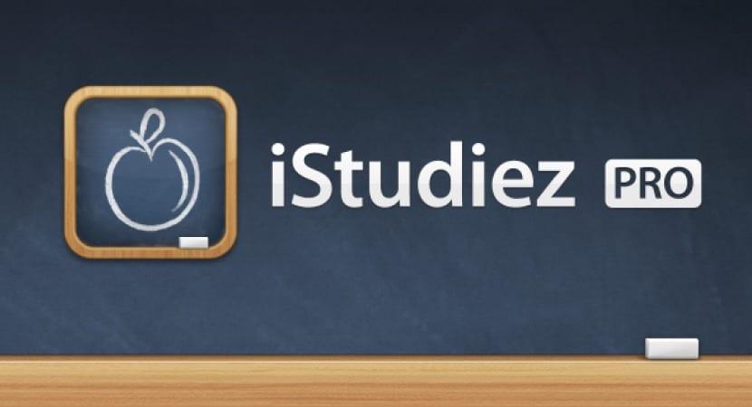 iStudiez-Pro-planifica-estudios-aplicacion-0