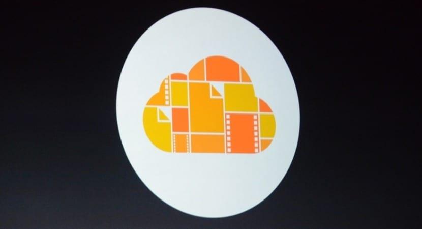 icloud.drive.apple.wwdc.2014.01_verge_super_wide