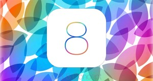 Apple libera iOS 8 Beta 6 sólo para testers