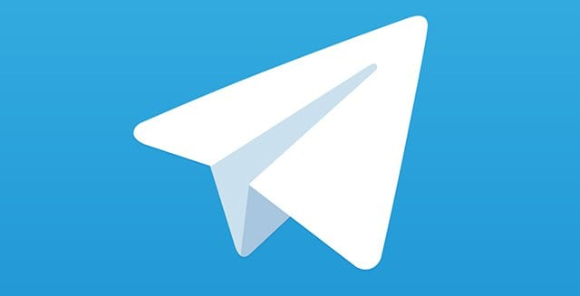 messenger-for-telegram