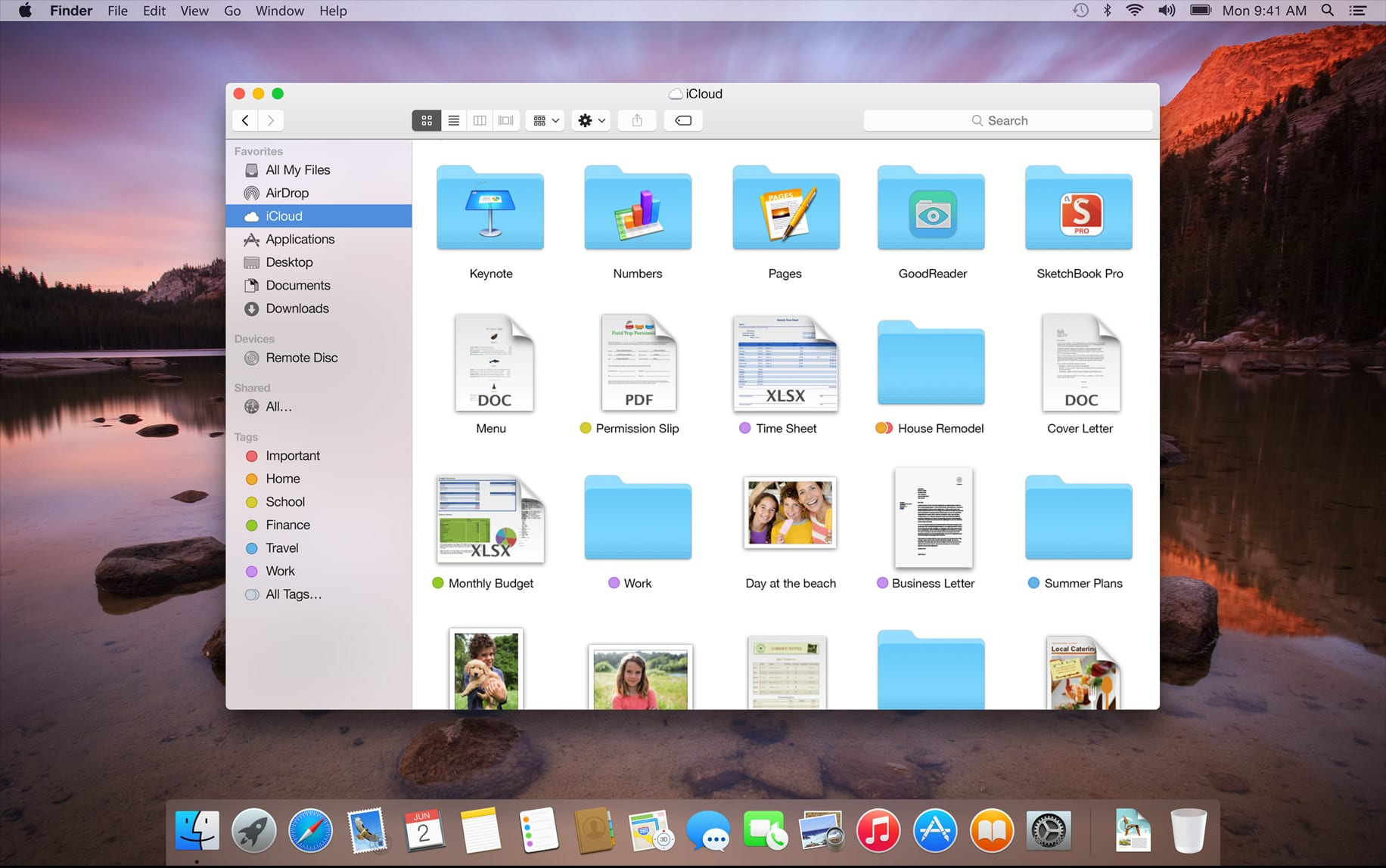 osx_yosemite-finder-view
