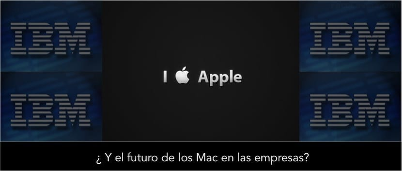 Apple-IBM-Mac