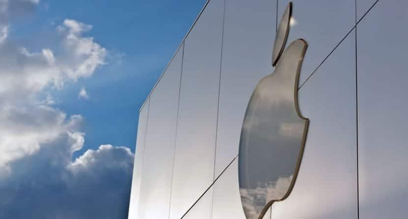 Apple-i+d-gasto