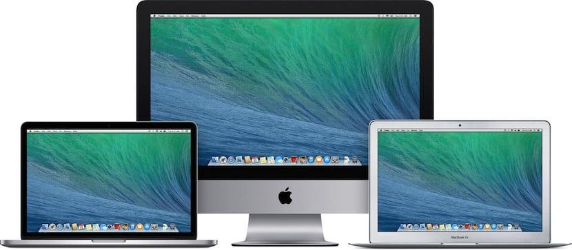 Compartir-archivos-en-Mac