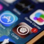 Consejos Jailbreak iOS 7.1.1 y 7.1.2 150x150 Visualiza el porcentaje de batería en tu iPod Touch