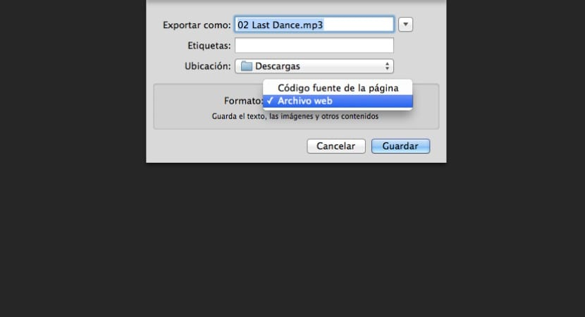 Descargar-multimedia-safari-contenido-0