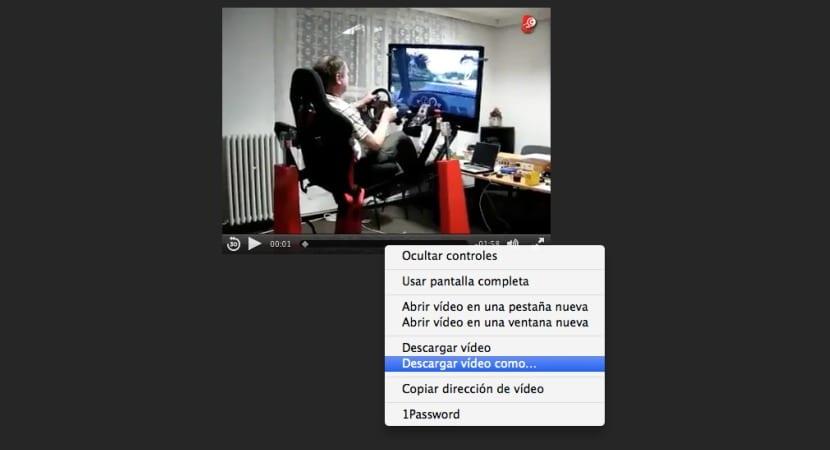 Descargar-multimedia-safari-contenido-1