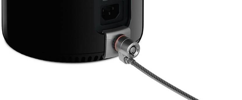 Detalle-opción-seguridad-Apple