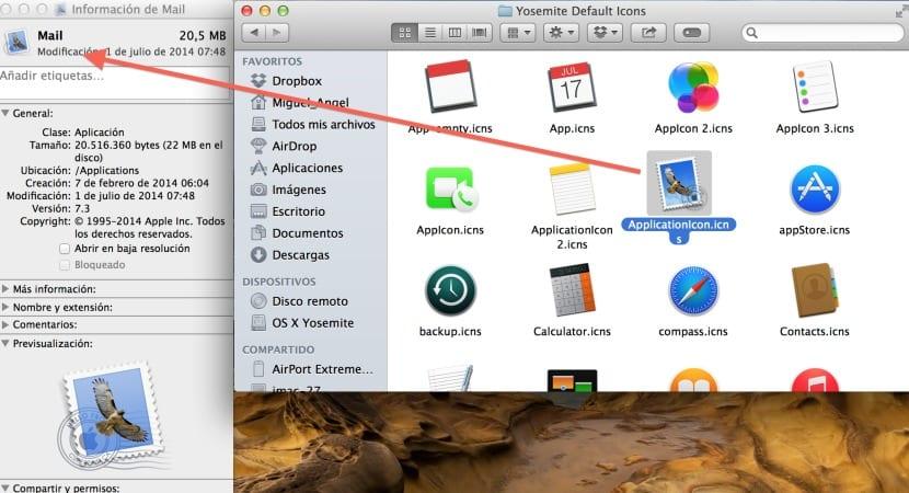 Iconos-pack-instalar-1