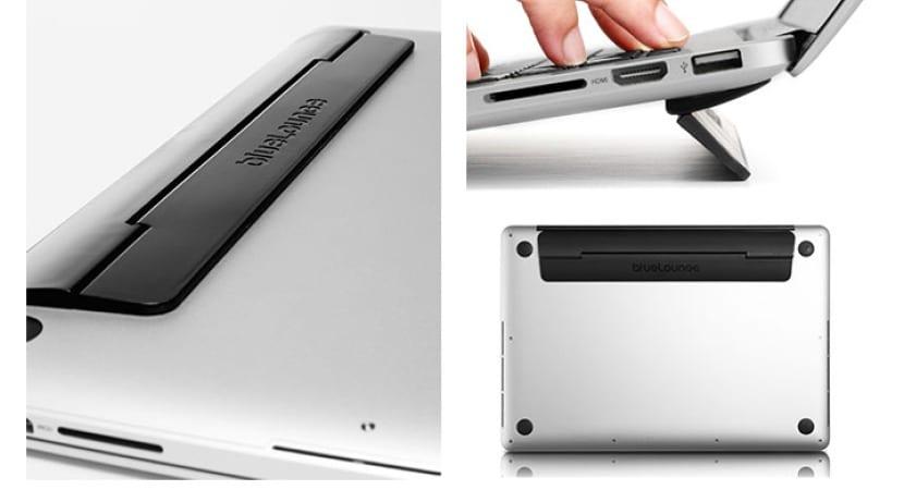 Kickflip-bluelounge-stand-macbook-accesorio-1