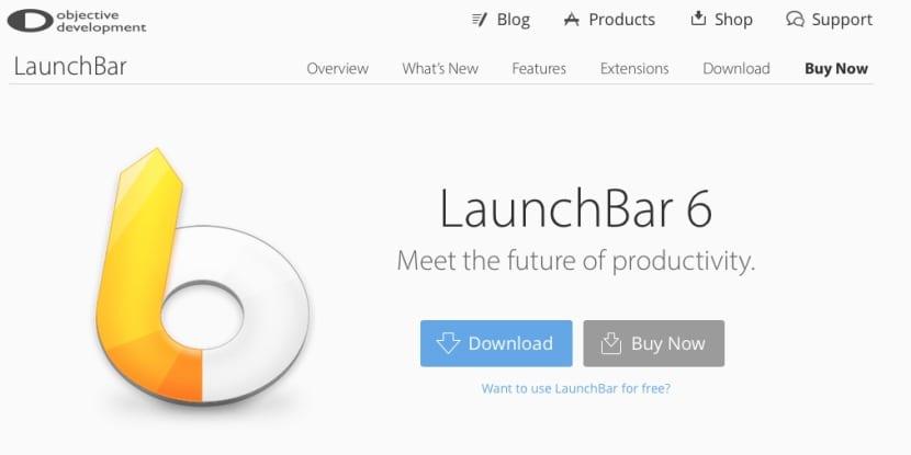 Launch-bar-6-búsquedas-mac-barra-0
