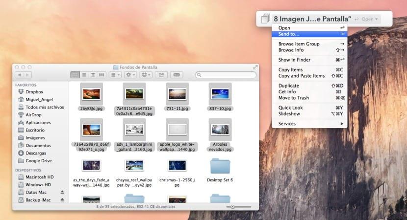 Launch-bar-6-búsquedas-mac-barra-1