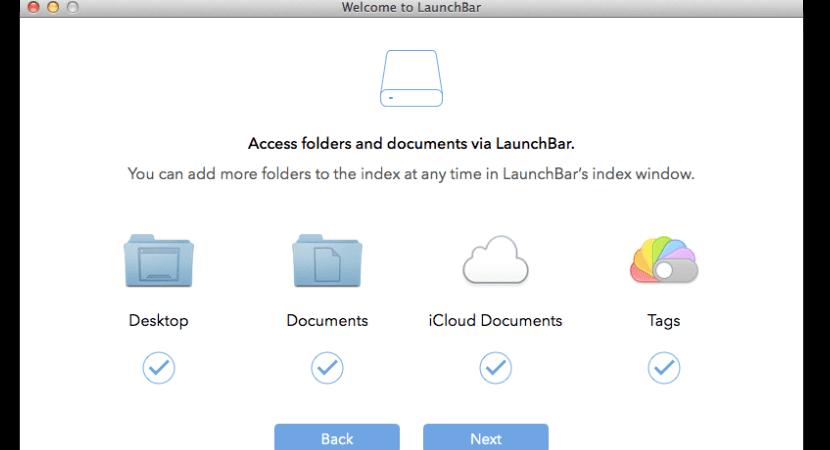Launch-bar-6-búsquedas-mac-barra-2
