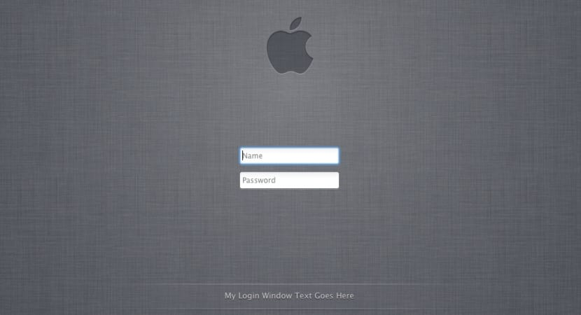 Login-pantalla-nombre-usuario-eliminar-0