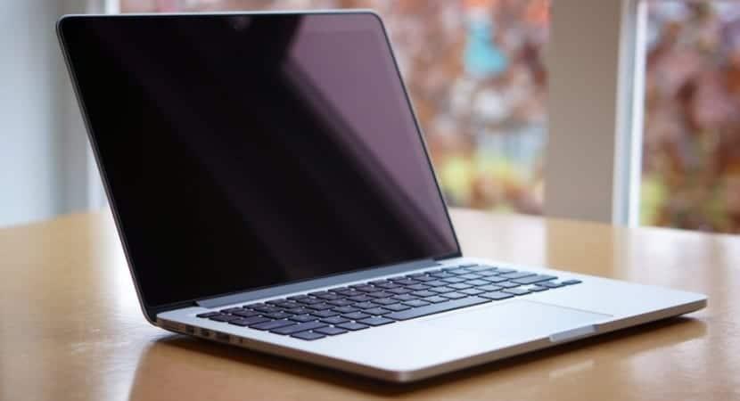 MacBook-pro-retina-nuevos-benchmark-1