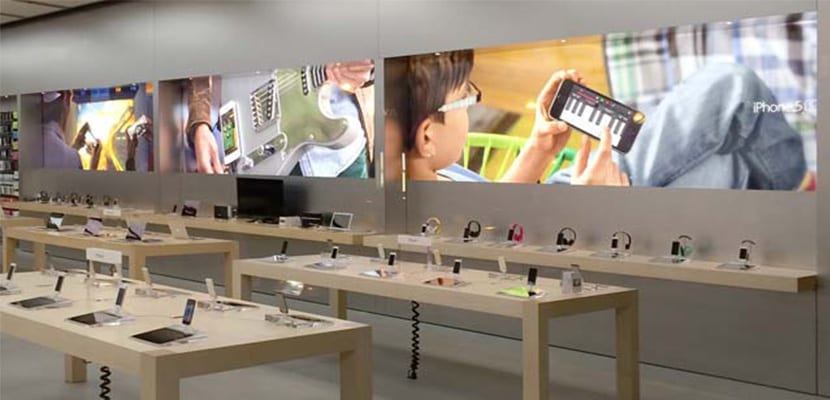 Nueva-decoración-Apple-Store