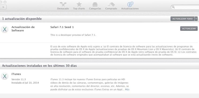 Safari-7.1-seed1-desarrollador-0
