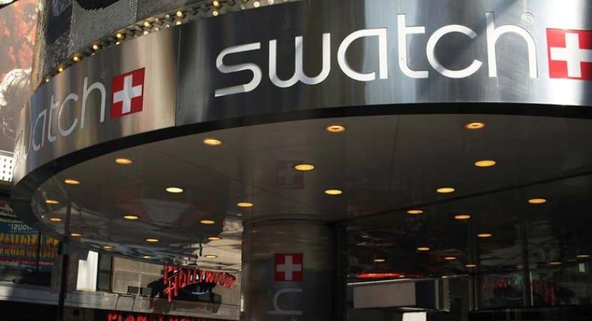 Swatch-iWatch-negar-proyecto-0
