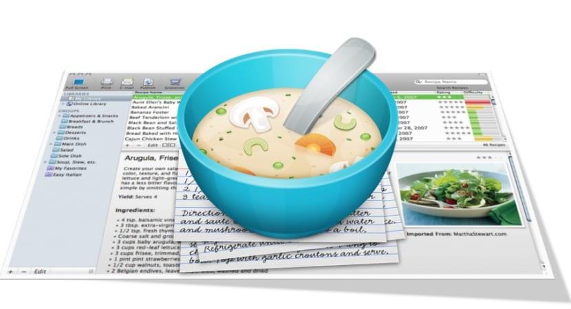 Yummysoup-recetas-compartir-cocina-mac-0