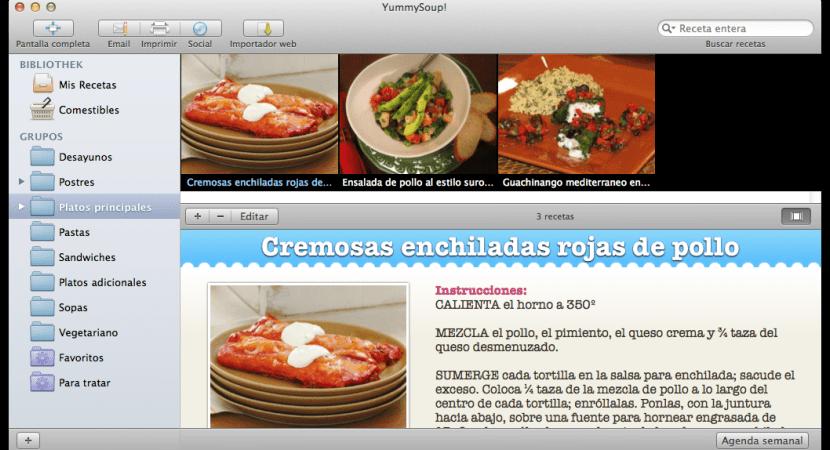 Yummysoup-recetas-compartir-cocina-mac-1