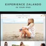 Zalando 150x150 Review : iPod Touch , un centro multimedia en la palma de tu mano