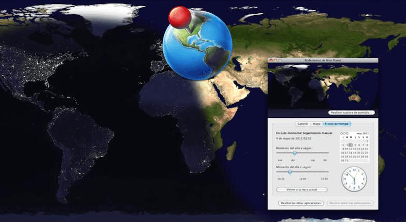 blue-planet-app