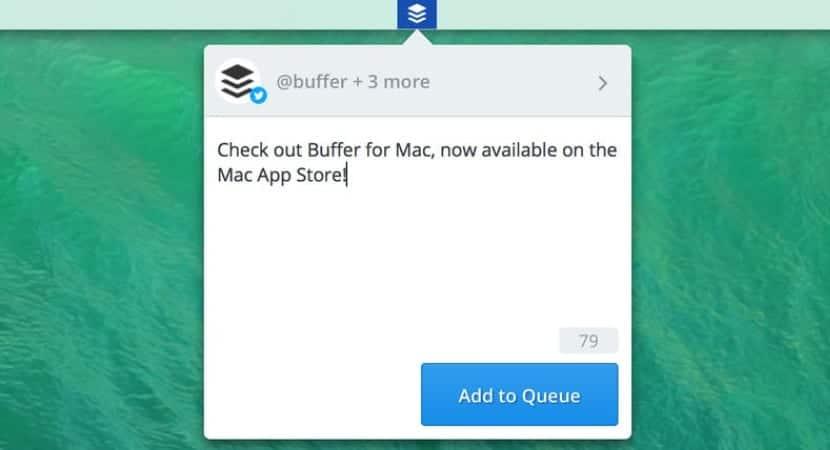 buffer-mac-aplicación-0