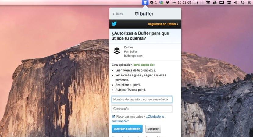 buffer-mac-aplicación-1