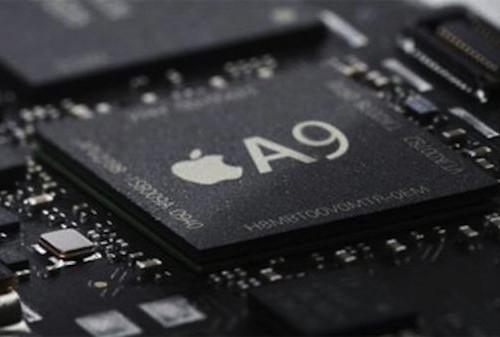 chip aA9