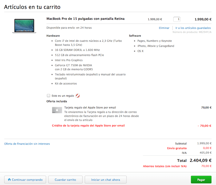 descuento-macbook