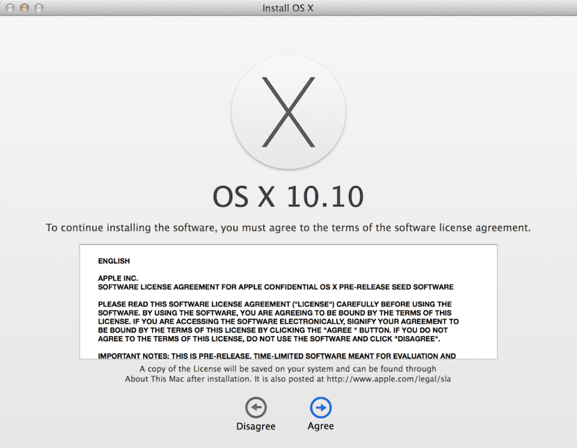 fallo-osx-yosemite-beta