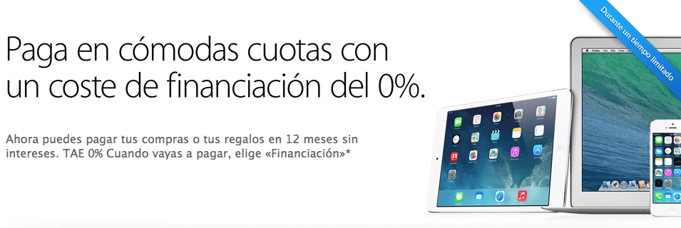 financiacion-apple