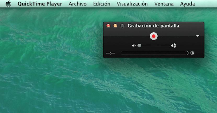 grabacion-pantalla-quicktime-1