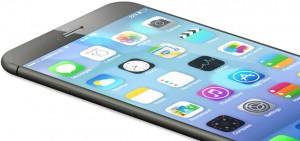 Pronostican 75 millones de iPhone 6 vendidos en lo que resta de año