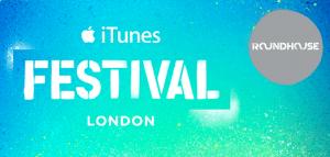 Confirmados una veintena de artistas del iTunes Festival 2014