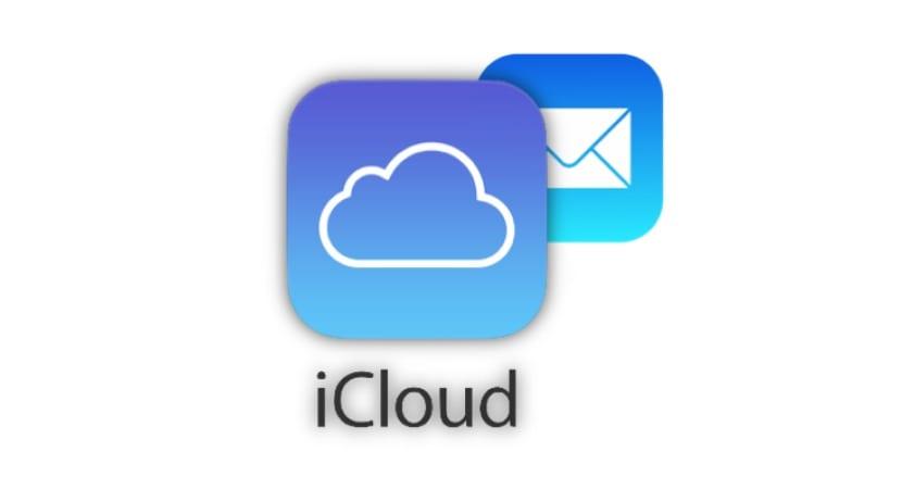 icloud-mail-servicio-caído-0