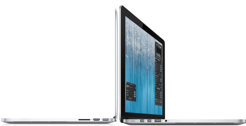 macbook-rpo-retina