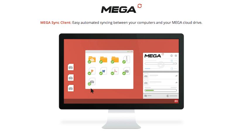 mega-cliente