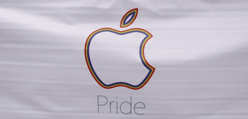 pride apple