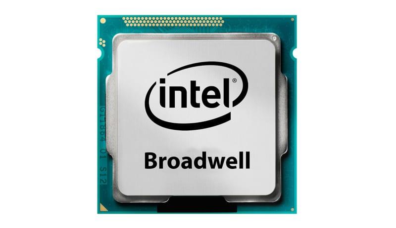 procesador-intel-broadwell