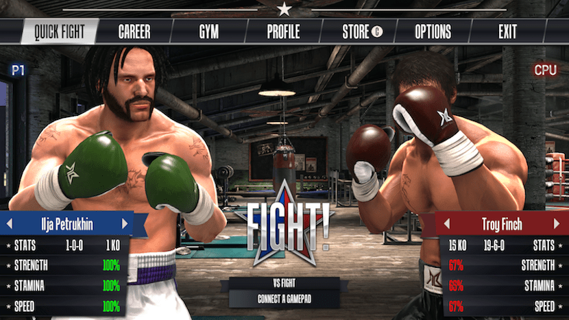 real-boxing-1