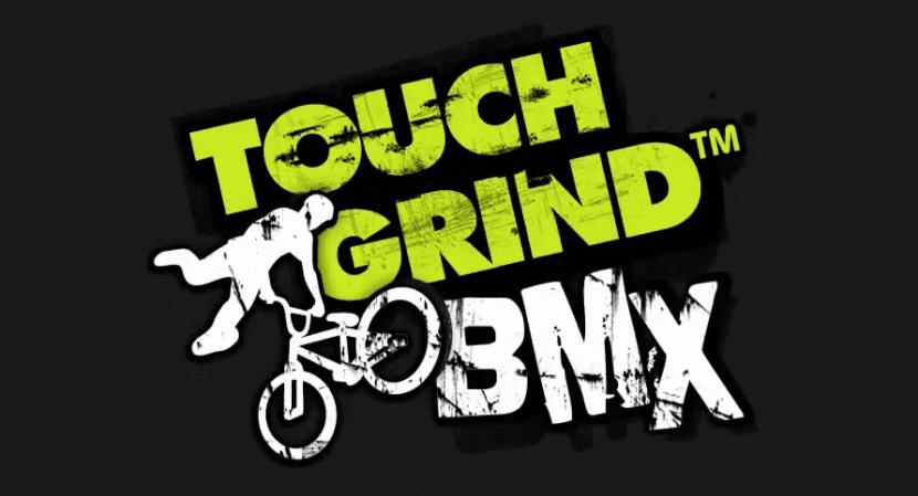 touchgrind-bmx-juego