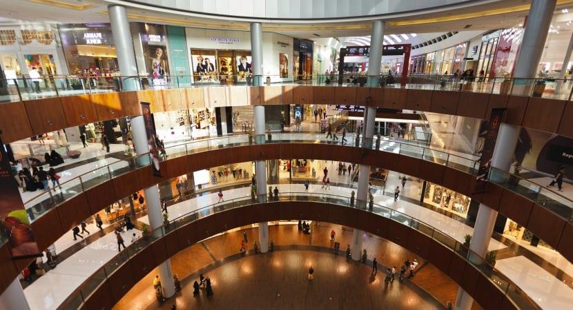 Apple-store-mas-grande-del-mundo-dubai-mall-0