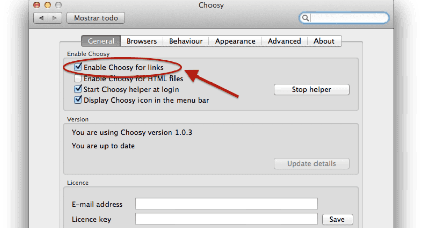 Choosy-navegador-defecto-elegir-plugin-3