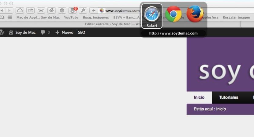 Choosy-navegador-defecto-elegir-plugin-4