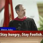 Los discursos ocultos de Steve Jobs1 150x150 ¿Adios MacBook Pro de 17 pulgadas?