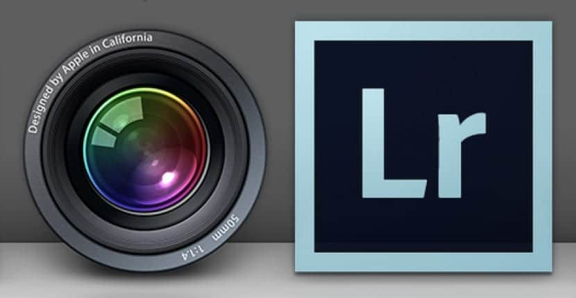Migrar-herramienta-aperture-lightroom-0