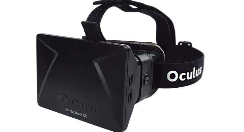 Oculus-rift-sdk-compatilbe-osx-0