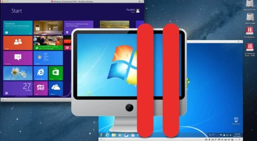 Parallels-10-desktop-nueva-versión-disponible-0