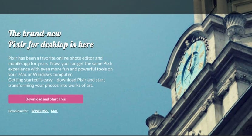 Pixlr-editor-fotográfico-mac-0